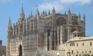 Cathedral_palma_mallorca