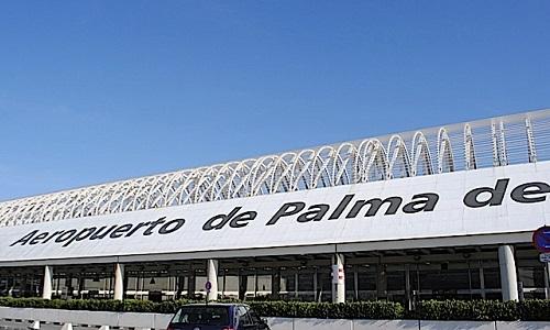 FI Flughafen-Palma-Mallorca