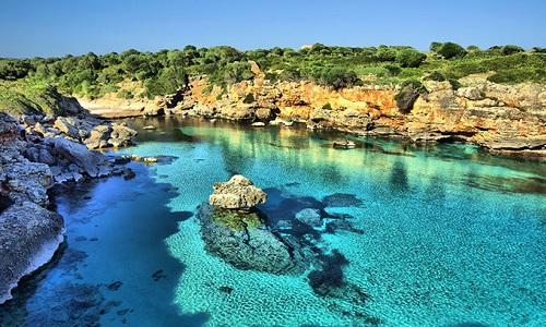FI Mallorca